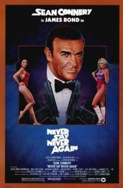 Never Say Never Again poster01-01.jpg